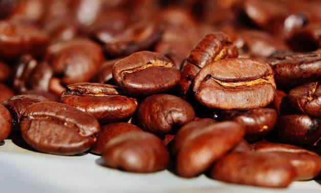 How to Use Coffee Enemas to Detoxify